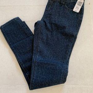 Buffalo David Bitton Jeans - Buffalo David Bitton Jazz Skinny